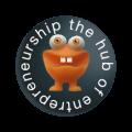 The Hub of Entrepreneurship